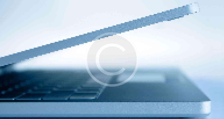 Fixing Some Common PC Emergencies